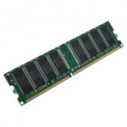 MEMÓRIA DDR 1 GB 400 (1 ano garantia)