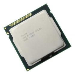 PROCESSADOR INTEL CORE i5-2320 3.0 GHZ OEM 1155P