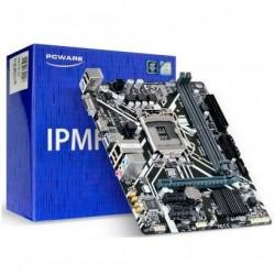 PLACA-MÃE PCWARE IPMH310G 2.0 DDR4 S/V/R (8º Geração e 9º Geração)