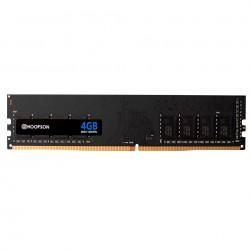 MEMÓRIA DDR3 4GB 1600 HOOPSON