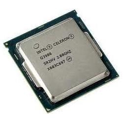 PROCESSADOR INTEL CELERON G3900 2.80 GHZ OEM