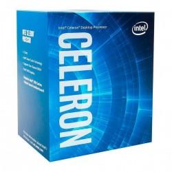 PROCESSADOR INTEL CELERON G5925 3.60 GHZ BOX 1200P ( 10ª Geração )