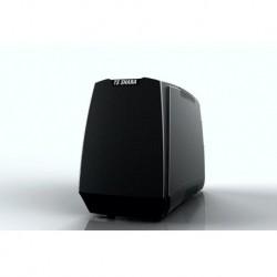 NOBREAK COMPACT XPRO TS-SHARA 700VA BIVOLT MOD 4440