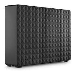 HD EXTERNO USB 8000GB 2.5 SEAGATE EXPANSION