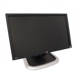 MONITOR LCD 20 POLEGADAS (SEMI-NOVO)