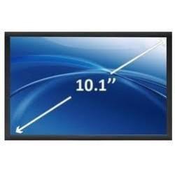 TELA NETBOOK LED 10.1 LP101WSA