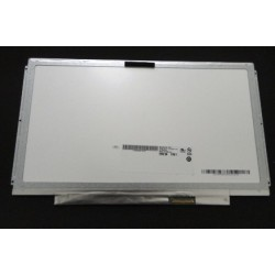 TELA NETBOOK LED SLIM 13.3