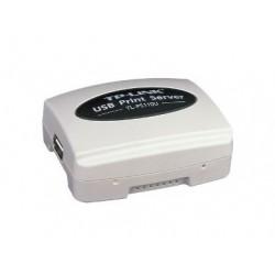 SERVIDOR DE IMPRESSÃO USB TP-LINK MOD TL-PS110U ( 05 anos garantia )