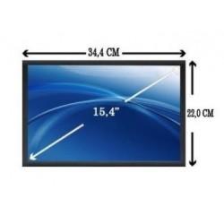TELA NOTEBOOK LCD 15.4 N154L3-L03