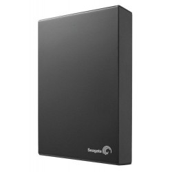 HD EXTERNO USB 4000GB 2.5 SEAGATE EXPANSION (1 ano garantia)