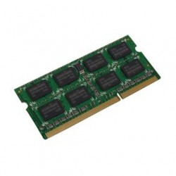 MEMÓRIA P/NOTEBOOK DDR3 8 GB 1600 (1 ano garantia)
