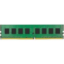 MEMÓRIA DDR4 8GB 2400 (1 ano garantia)