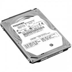 HD NOTEBOOK SATA 500GB TOSHIBA (1 ano garantia)
