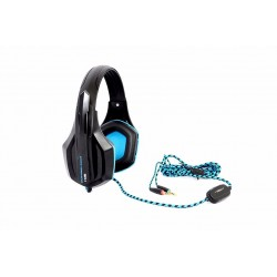 HEADPHONE GAMING HOOPSON MOD GA-1