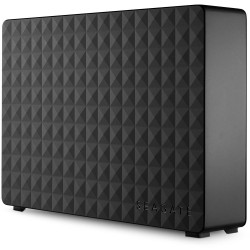 HD EXTERNO USB 5000GB 3.5 SEAGATE EXPANSION (1 ano garantia)