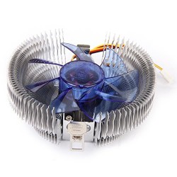 COOLER INTEL 775P / 1155P / 1156P MOD TA-CC218