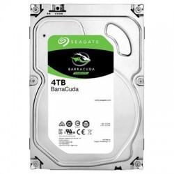HD SATA 4000GB SEAGATE 5900 RPM (1 ano garantia)