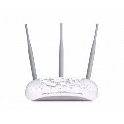 ACCESS POINT 450 MBPS TP-LINK WIRELESS MOD TL-WA901ND
