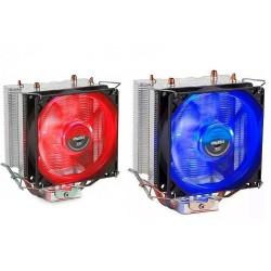 COOLER AMD / INTEL DEX MOD DX9000