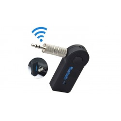 BLUETOOTH MUSIC USB 2.0