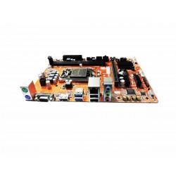 PLACA-MÃE PCWARE IPMH110G S/V/R 1151P DDR4 (7º Geração)