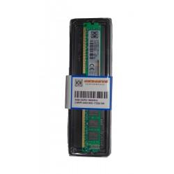 MEMÓRIA DDR3 8GB 1600 CHRONUS (1 ano garantia)