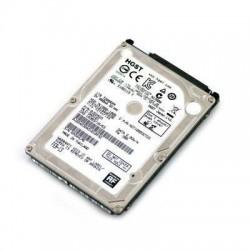 HD NOTEBOOK SATA 1000GB HITACHI (1 ano garantia)