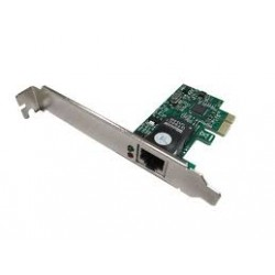 PLACA REDE PCI EXPRESS 10/100/1000 DEX MOD DP-02