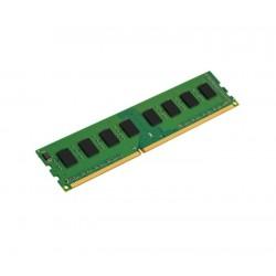 MEMÓRIA DDR3 4GB 1333 (1 ano garantia)