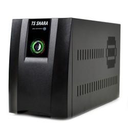 NOBREAK COMPACT PRO TS-SHARA 1200VA BIVOLT