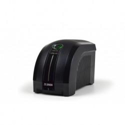 NOBREAK IBS TS-SHARA 600VA BIVOLT MOD 4003