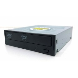 GRAVADOR DVD DEX SATA MOD DG-200