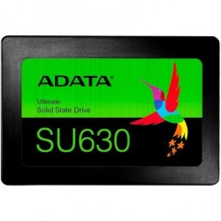 HD SSD 240GB SATA ADATA SU650