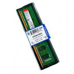 MEMÓRIA DDR4 4GB 2666 KINGSTON (1 ano garantia)
