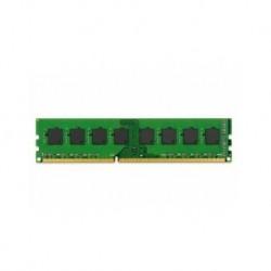 MEMÓRIA DDR3 8GB 1600