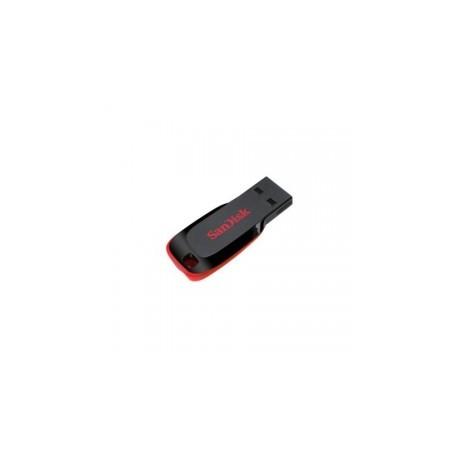 PEN DRIVE 8GB 2.0 SANDISK SDCZ50