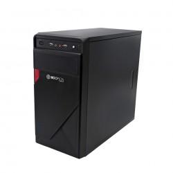 GABINETE ATX HOOPSON MOD CPU-009