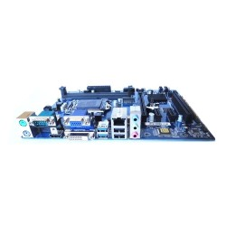 PLACA-MÃE PCWARE IPMH310 PRO DDR4 S/V/R (8º Geração)