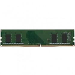 MEMÓRIA DDR4 4GB 2666 WIN