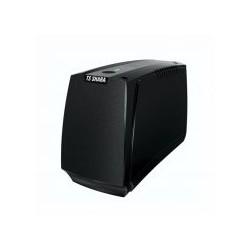NOBREAK COMPACT XPRO TS-SHARA 1200VA BIVOLT MOD 4402