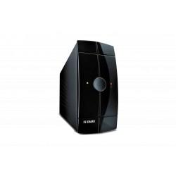 NOBREAK IBS TS-SHARA 700VA BIVOLT MOD 4009