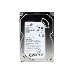 HD SATA 500GB SEAGATE 7200 RPM