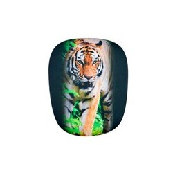 PAD MOUSE NEOBASIC TIGER RELIZA