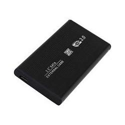 GAVETA EXTERNA USB 3.0 HD 2,5 SATA EXTERNAL CASE