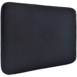CASE NOTEBOOK 17 RELIZA BASIC PRETO
