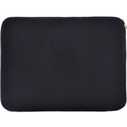 CASE NOTEBOOK 14 RELIZA BASIC PRETO