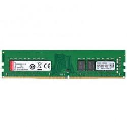MEMÓRIA DDR4 16GB 2400 KINGSTON