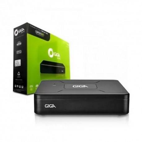 DVR DIGITAL 4 CANAIS GIGA MOD GS0082