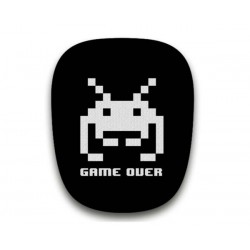 PAD MOUSE NEOBASIC GAME OVER RELIZA