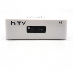 CONVERSOR TV DIGITAL HTV ISDB MOD A6